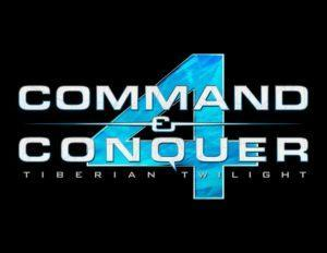 command-and-conquer-4-logo