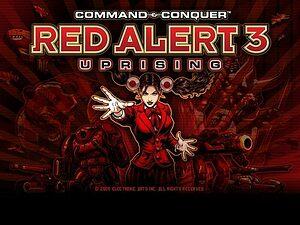 red_alert_3_uprising