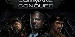 command-conquer-2013