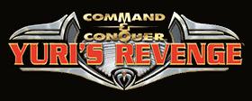 ra2-yuris-revenge-logo