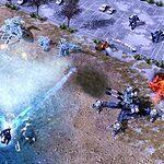 red-alert-3-uprising-6