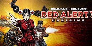 redalert3-uprising