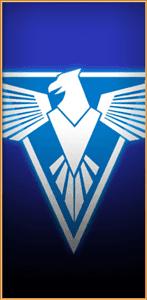 szovetseges-logo