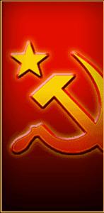 szovjet-logo
