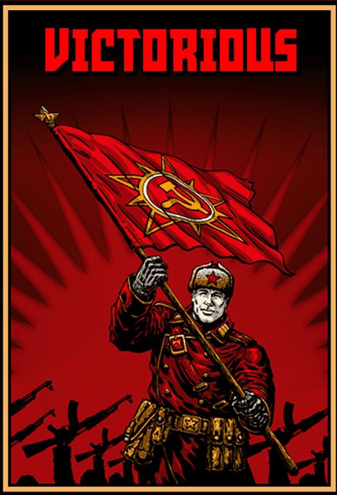 szovjet-gyozelem