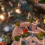 Command & Conquer Red Alert 3 Pc Game Free Download www.pcgamesfre.blogspot.com