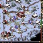 1790-command-conquer-red-alert-2_soviatbase