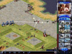 752358-command-conquer-red-alert-2