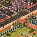 Command & Conquer Red Alert 2 & Yuri Revenge PC