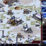 Command & Conquer Red Alert 2 screenshot2