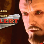 command-and-conquer-red-alert-2-banner