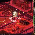 command-and-conquer-red-alert-2-yuris-reveng-image363963