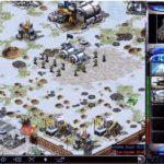command & conquer red alert 2 and yuri's revenge