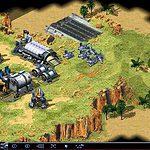 redalert2-screenshot-ingame
