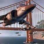 ws_Red_Alert_2_-_Yuri's_Revenge_airplane