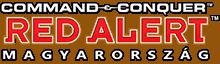 red-alert-magyarorszag-logo-small